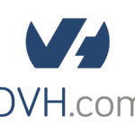 formations ovh