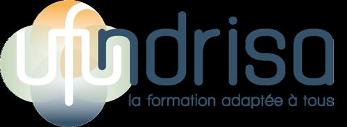 Ufundrisa.com